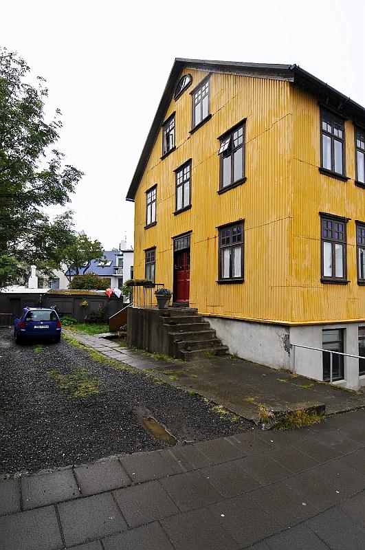 islande reykjavik abc 4673. Black Bedroom Furniture Sets. Home Design Ideas